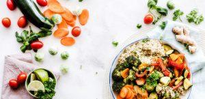 Día de la Gastronomía Sostenible